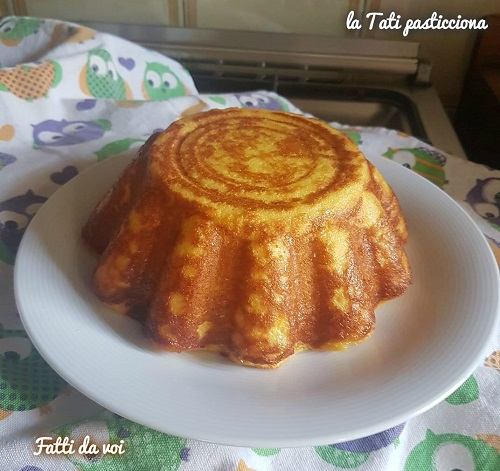 pizap.com laura naldi tortqa semolinoCOMP
