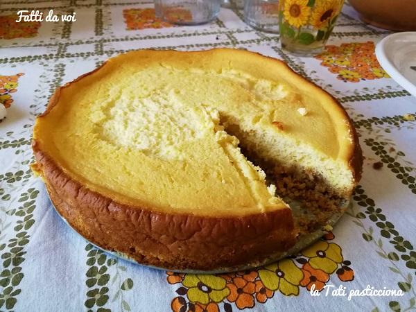 pizap.com laurina toscaninacomp