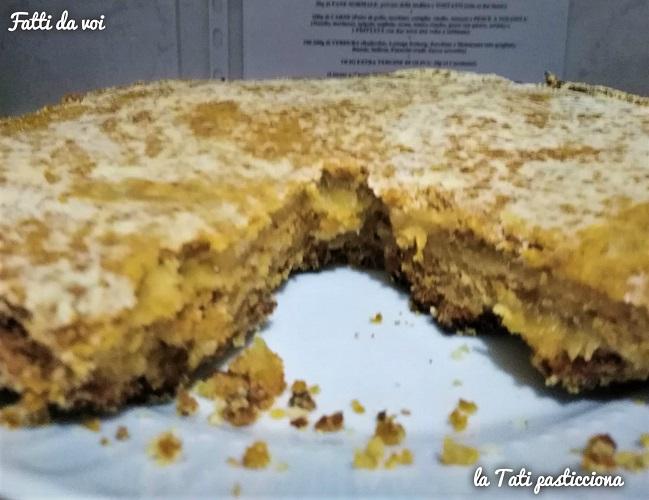 pizap.com mara de paola comp