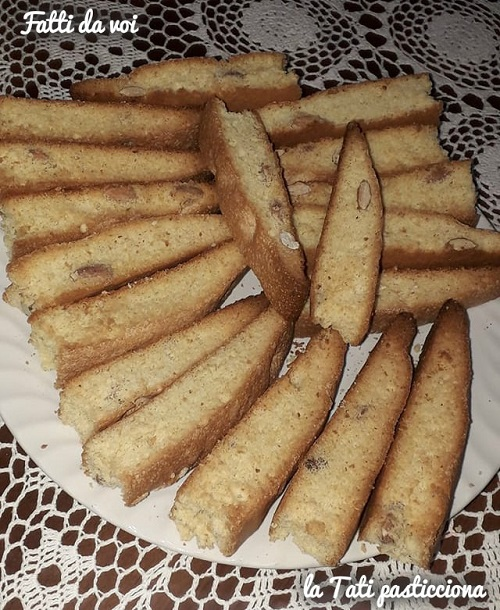 pizap.com maria giordano comp