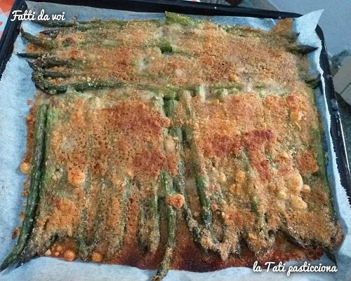 pizap.com asparagi daniaCOMP
