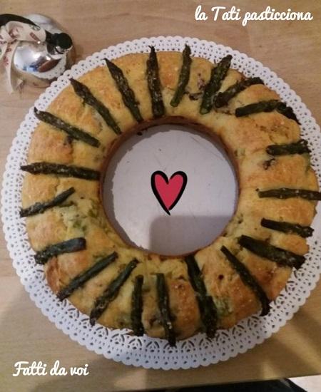 pizap.com sandra giovannetti coiambella salataCOMP