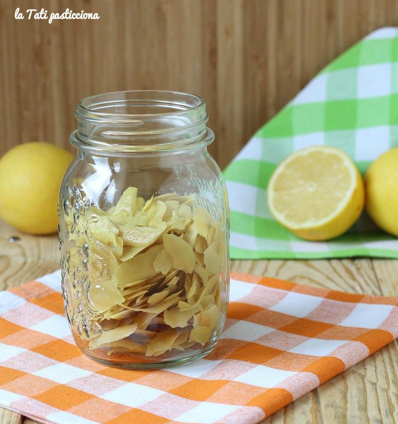 riutilizzare le bucce di limone FOTO BLOG 1