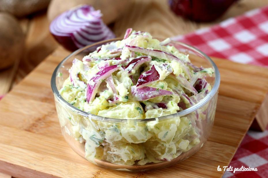 patate cipollose FOTO BLOG 1