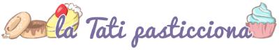 logo header blog 400 x 72