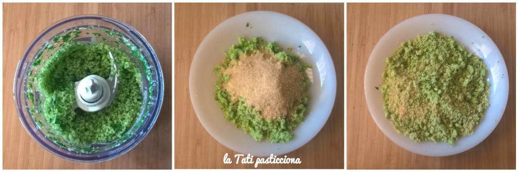zucca cipolla e peperoni gratinati 1