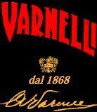 """Distilleria Varnelli: una """" speciale""""collaborazione!!!"""