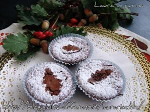 Ricetta cupcake Barozzi ALT