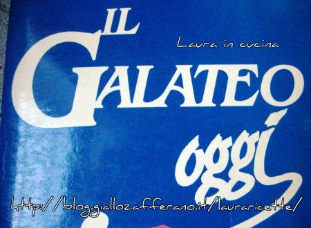 Galateo:Come apparecchiare la tavola, prima lezione di convivialità