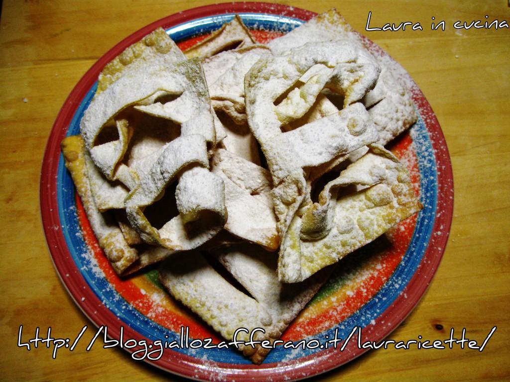 Frittelle o cresciole,ricetta di Carnevale_ALT