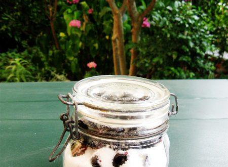 Amarene sciroppate ricetta antica semplice