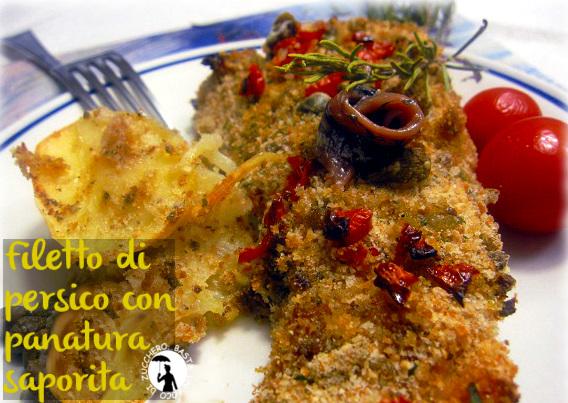filetto-di-persico-al-forno-con-panatura-saporita1