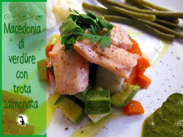macedonia-di-verdure-con-trota-salmonata-cottura-al-vapore