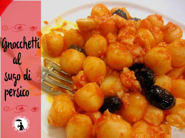gnocchetti-al-sugo-di-persico