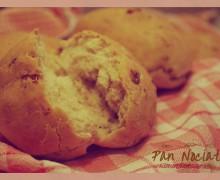 Pan Nociato – ricetta regionale umbra
