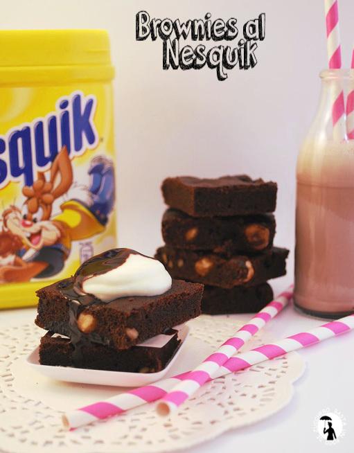 brownies al nesquik_vert-per blog