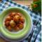 Gnocconi di patate al ragù