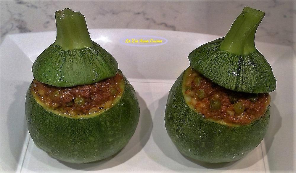 zucchine tonde ripiene (9)