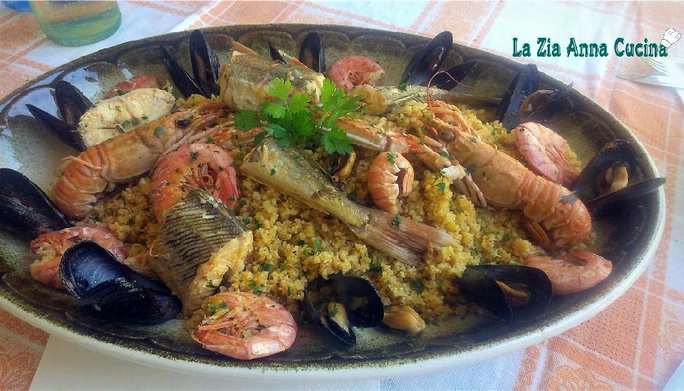 cous-cous-di-pesce-alla-trapanese