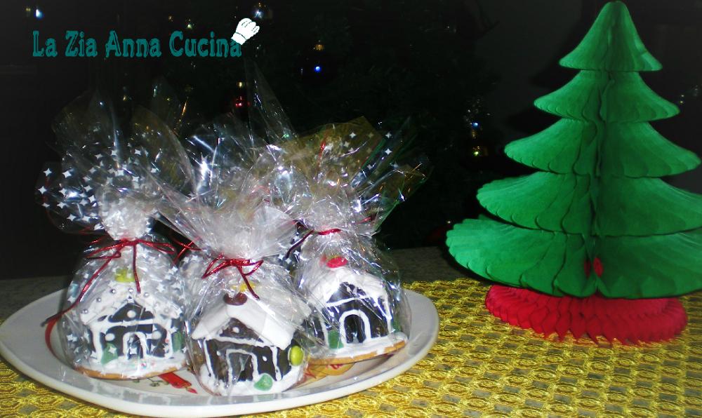 casette-natalizie-biscottose-2