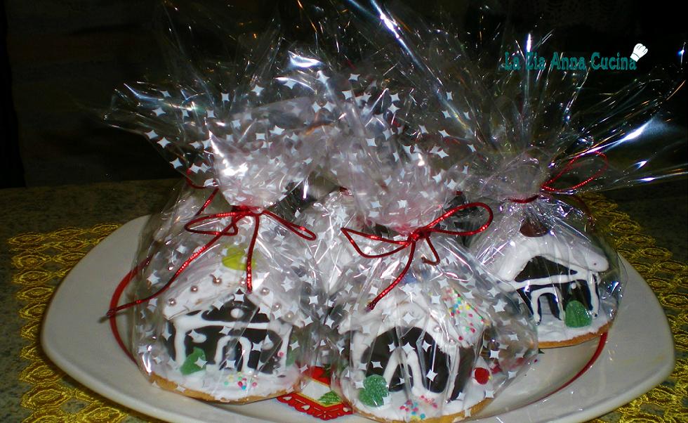 casette-natalizie-biscottose