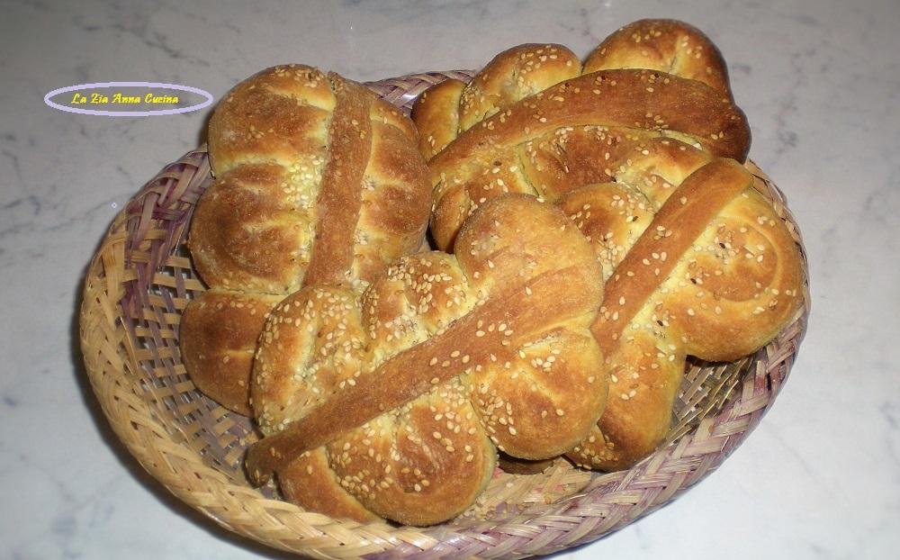 mafalde siciliane