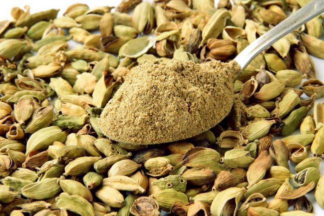 Cardamomo-una-hierba-aromatica-medicinal-3
