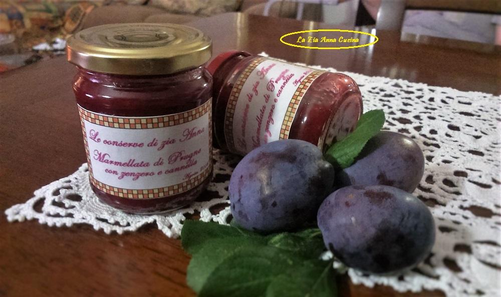 marmellata di prugne (1)
