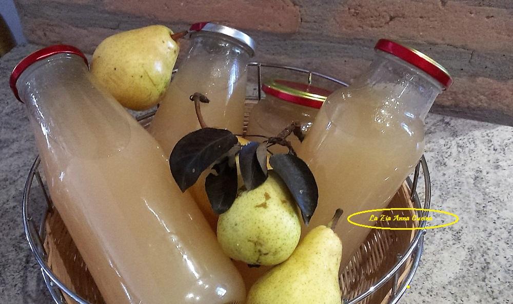 succo di frutta alle pere (2)