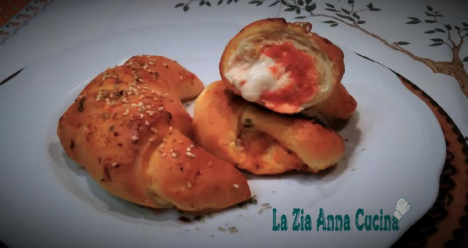 croissant-di-pasta-brioche-gusto-pizza