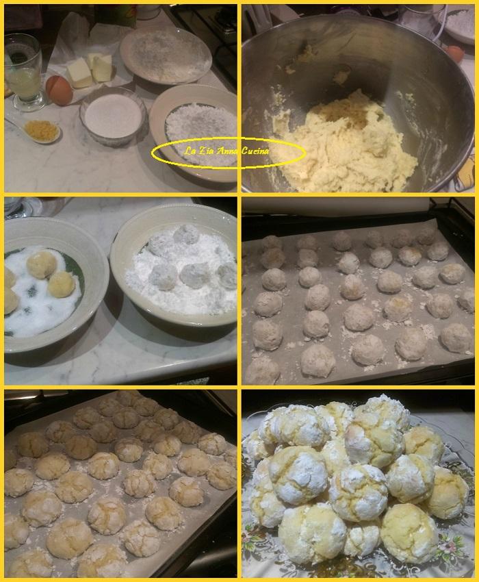biscotti morbidi al limone (2)