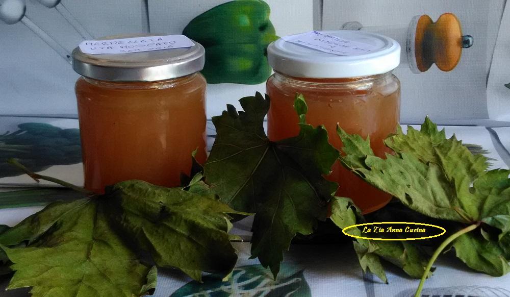 marmellata di uva moscato (2)