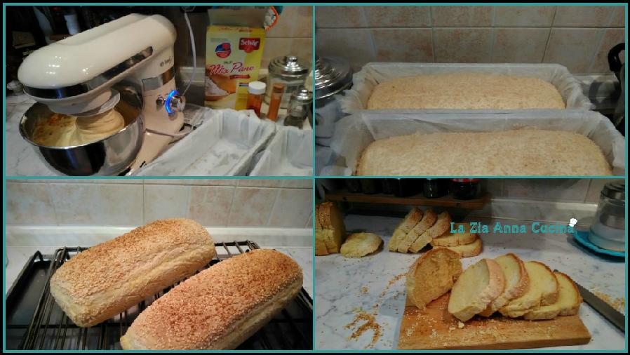 pane-a-cassetta-gluten-free-aromatizzato-con-la-curcuma-2
