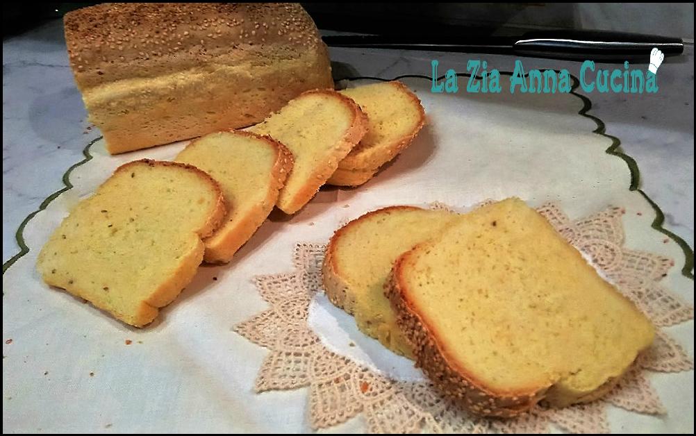 pane-a-cassetta-gluten-free-aromatizzato-con-la-curcuma