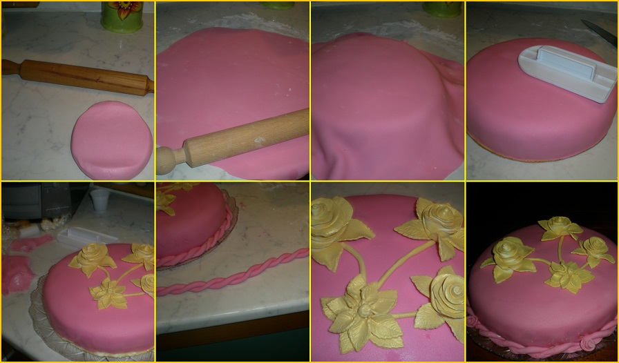 torta-rosa-collage