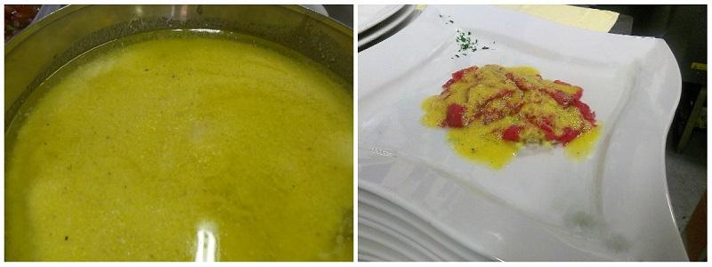 carpaccio-di-carne-cruda-con-salsa-mimosa