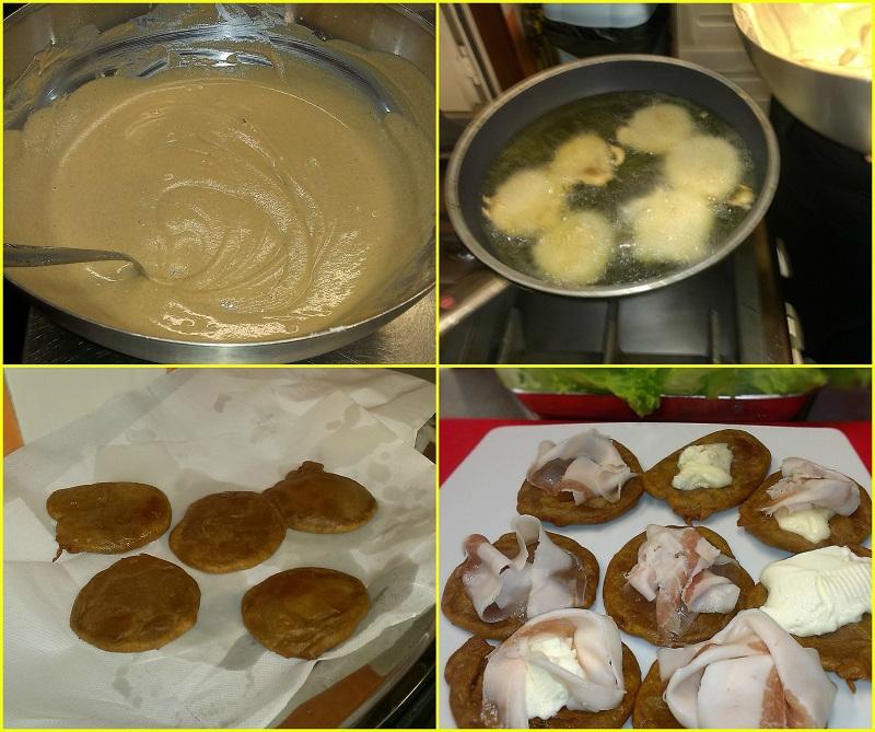 frittelle-di-castagne-con-salumi-e-formaggi