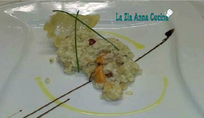 risotto-al-prosecco-con-capesante-e-gamberetti-1