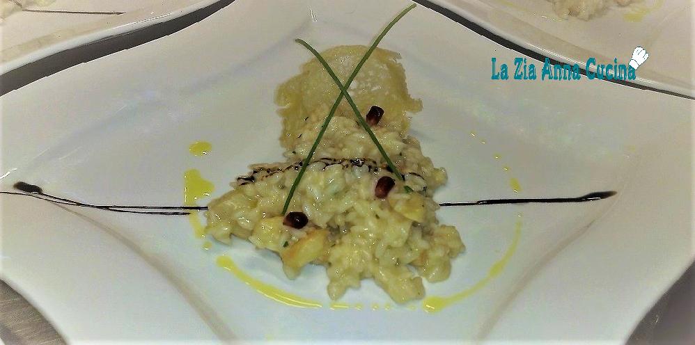 risotto-al-prosecco-con-capesante-e-gamberetti-2