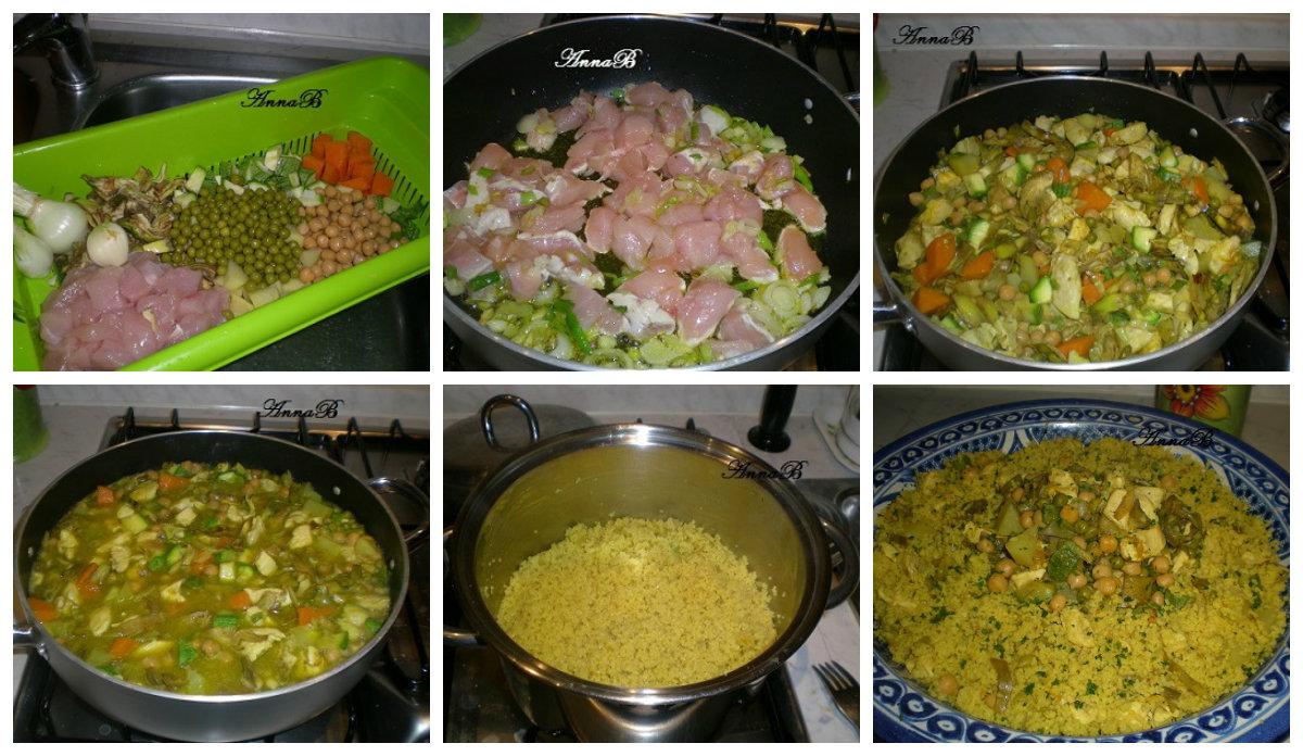 cous-cous-alla-marocchina-con-verdure-e-pollo