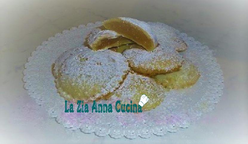 ravioli-dolci-farciti-di-marmellata