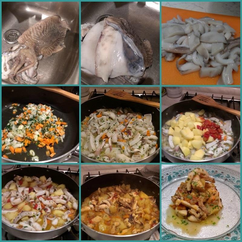 spezzatino-di-seppia-con-patate