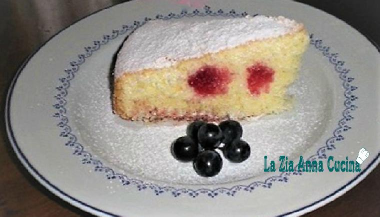 torta-al-cocco-con-marmellata-di-uva-fragola