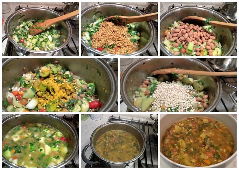 zuppa-rustica-con-legumiverdure-e-orzo