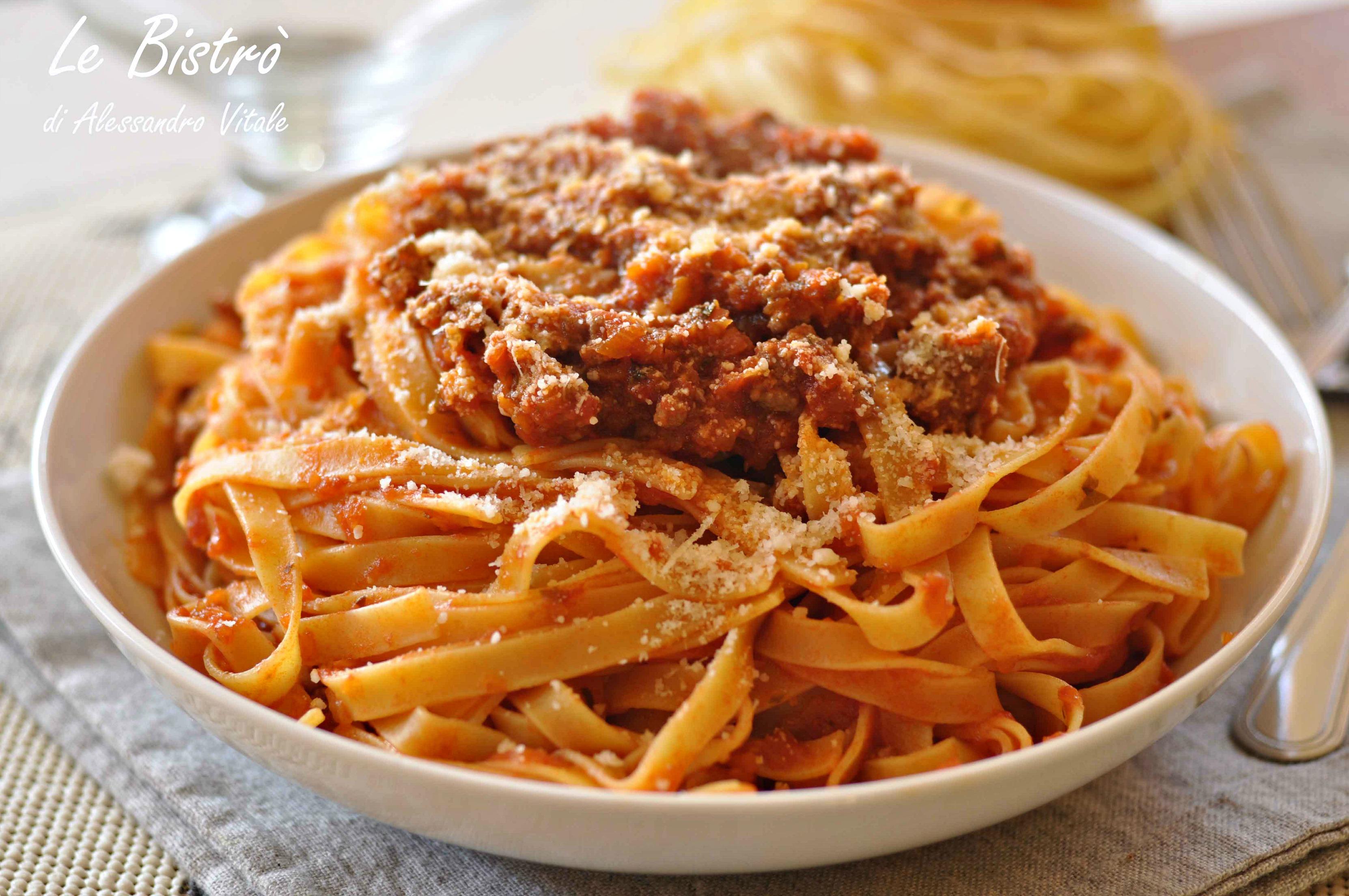 Al S Italian Restaurant