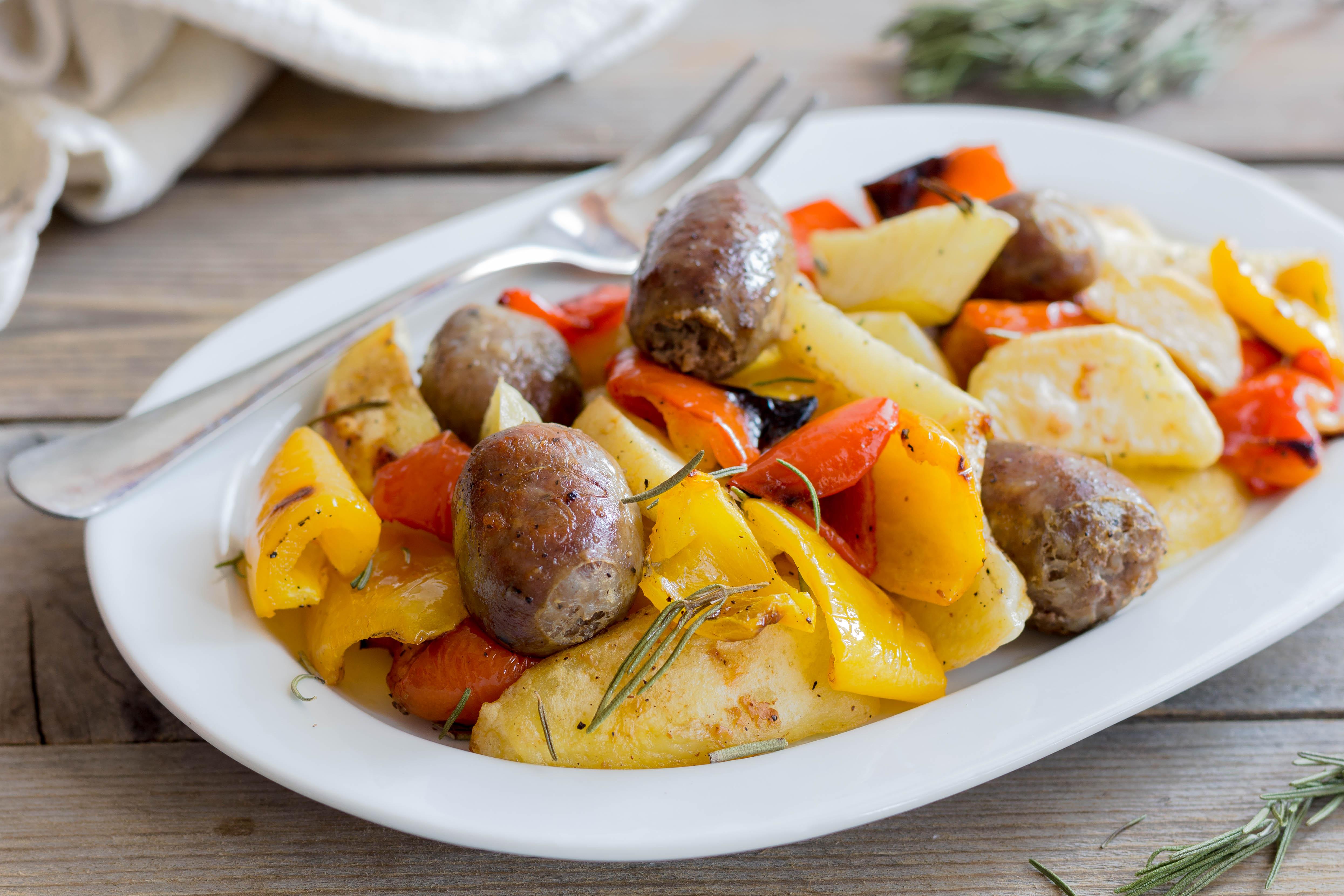 cucina italiana ricette facili e veloci per cucinare