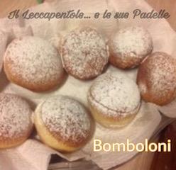 bomboloni foto blog finale