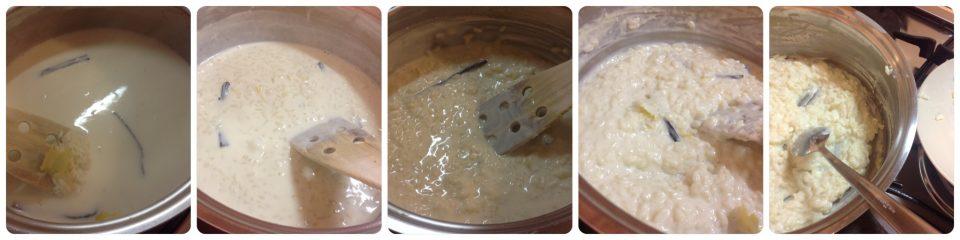 frittelle di riso 2