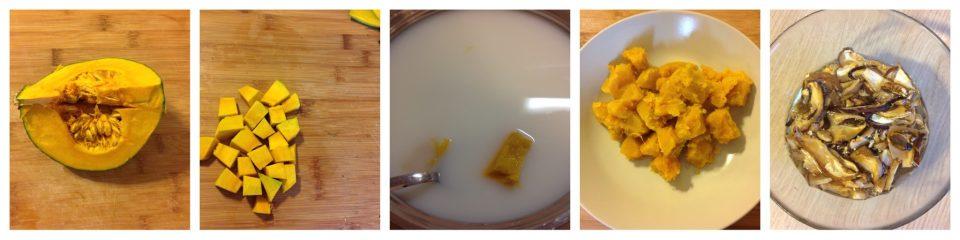 tortelli di zucca saporiti 1 -1