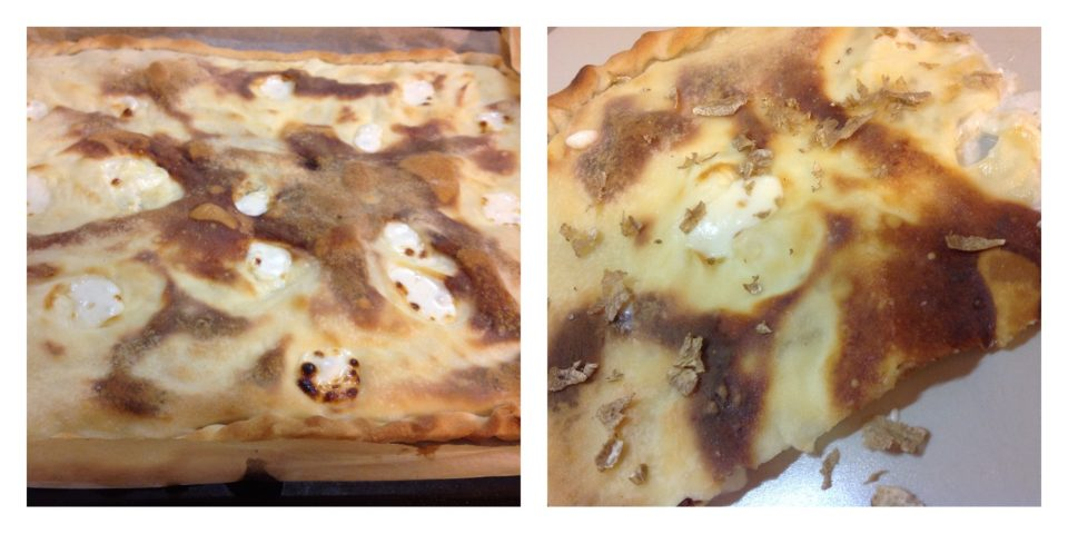 focaccia-ai-formaggi-e-tartufo-bianco-4